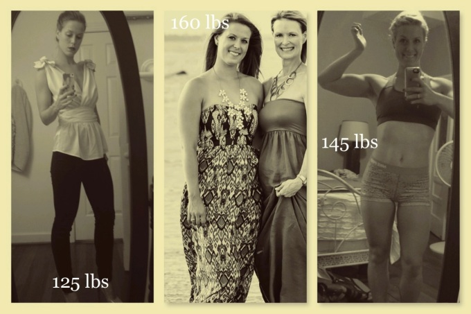 skinny to fit 2