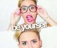 Be Vulnerable #LikeABoss